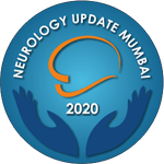 Neurology Foundation